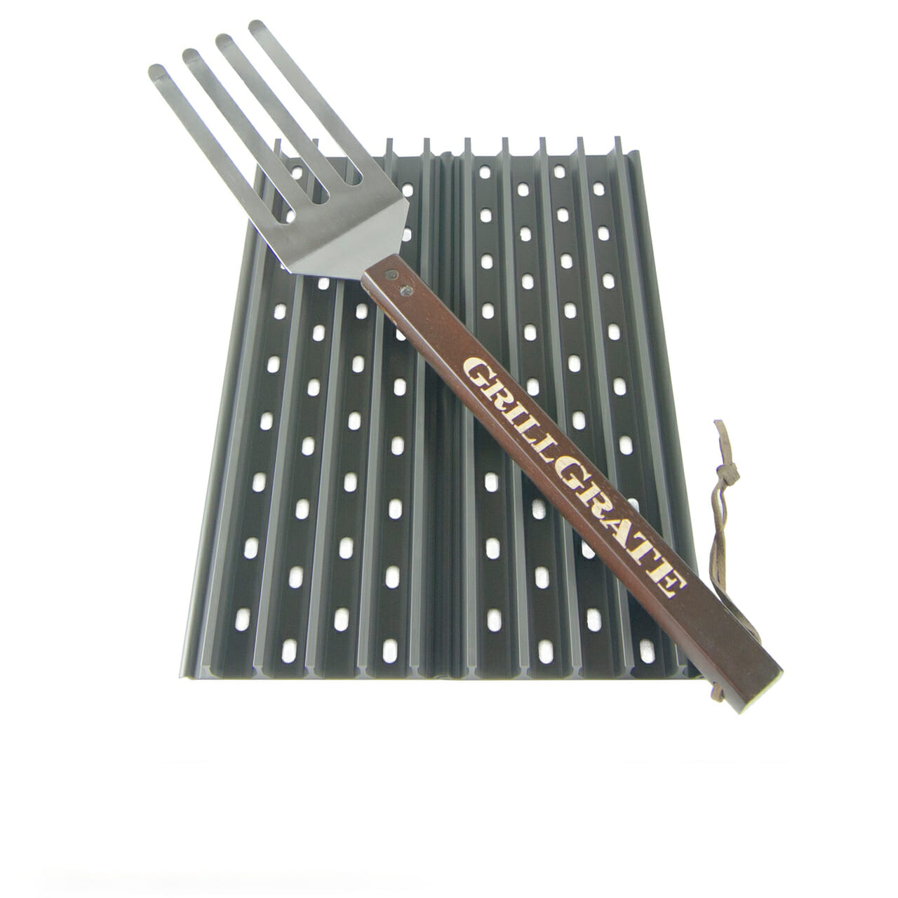 GrillGrate Set of Two 13.75""