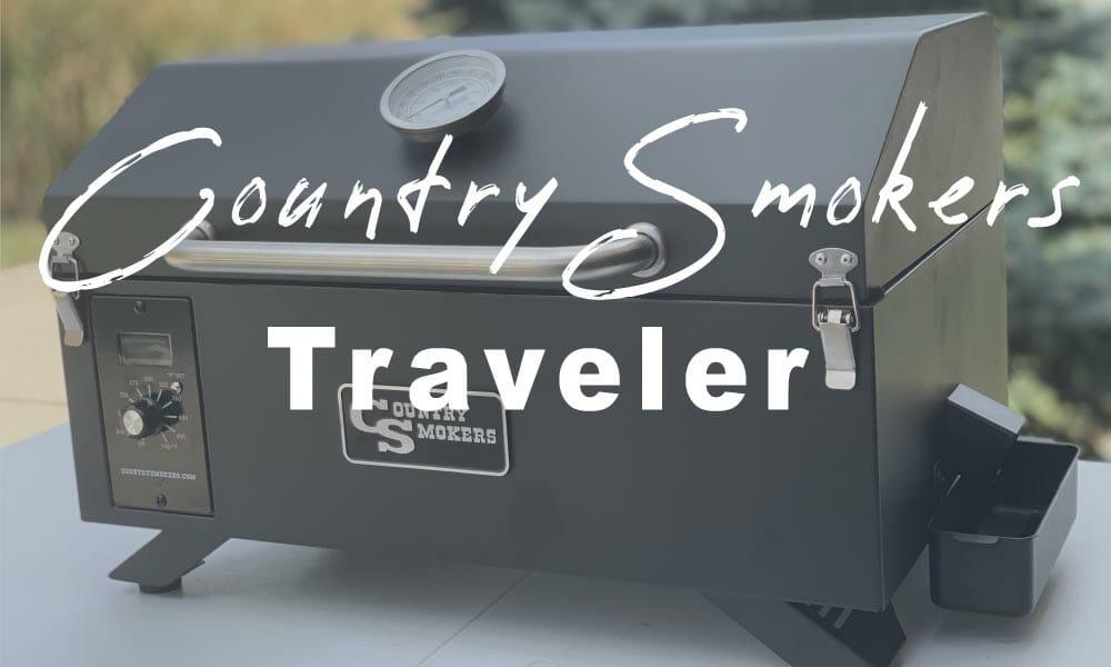 country smokers traveler
