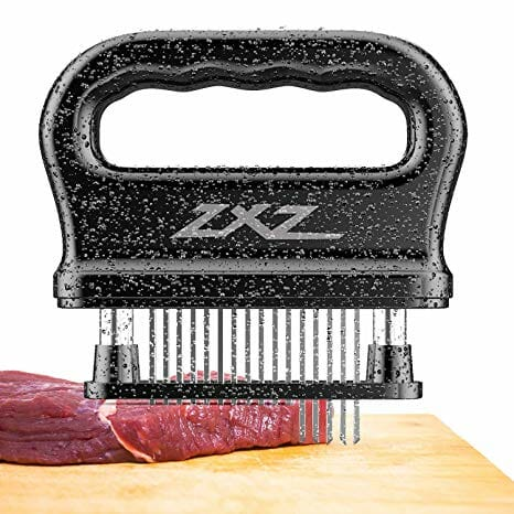 zxz meat tenderizer
