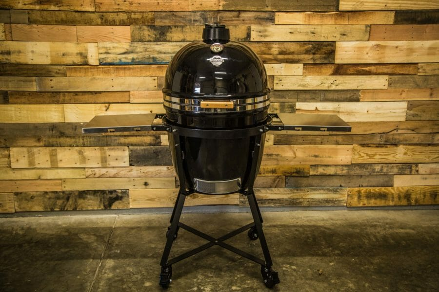 Grill Dome Infinity X2