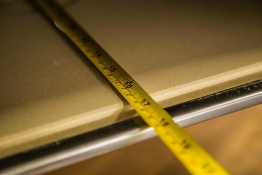 ooni koda measurement
