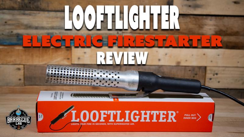 looftlighter title image