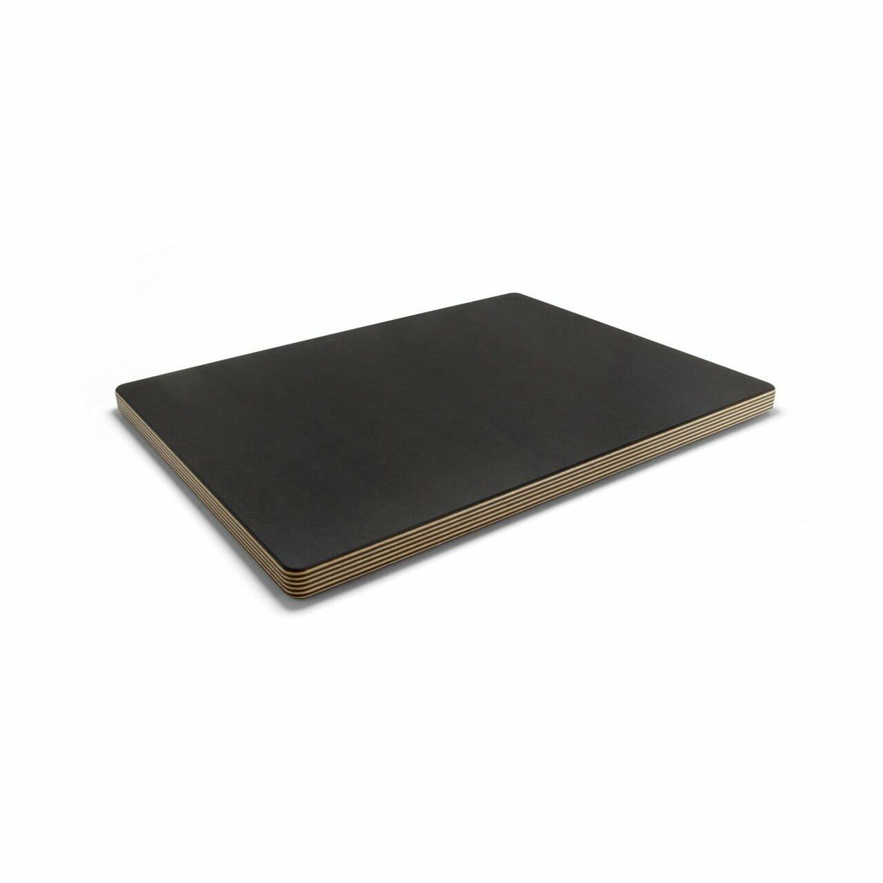 Epicurean big block cutting board